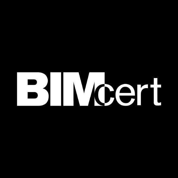 BIM Certification Launched